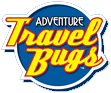 Travelbugs 1770 Discounted Travel Deals
